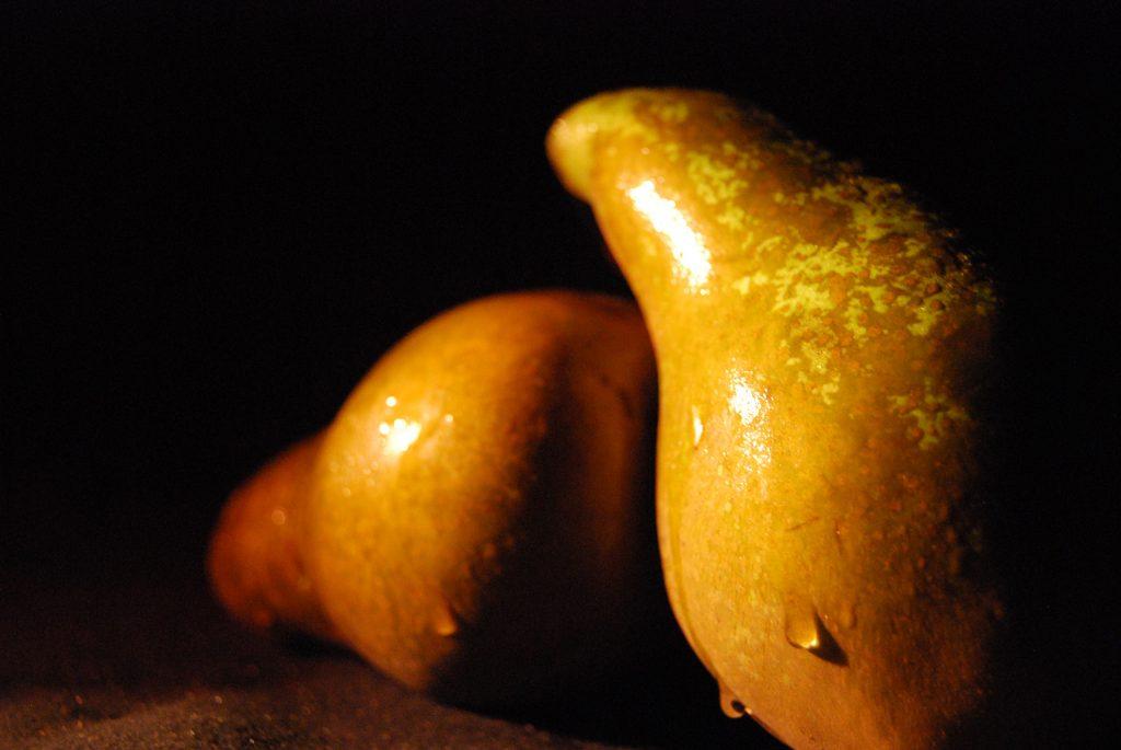 Pornfruit